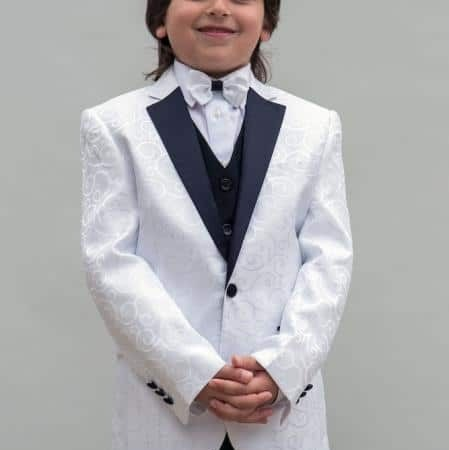 https://boysuitusa.com/s/children-suits/