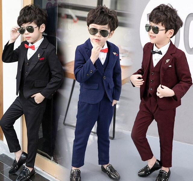 kids-tuxedo